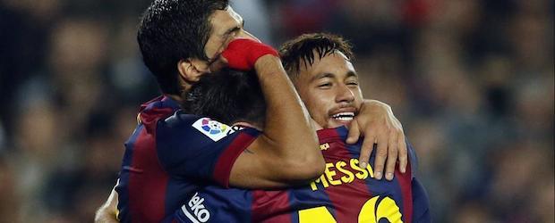 Suarez_Messi_Neymar_PSG