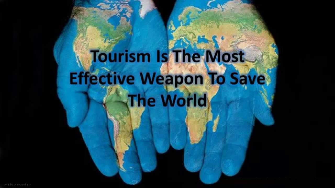 happy_tourism