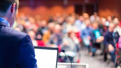 slide_conference