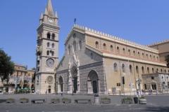 07-Italy-Messina02