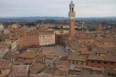 18-Italy-Siena01