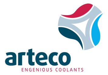 LogoArteco150dpi