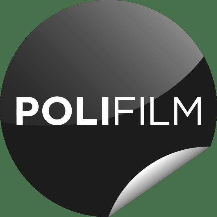 Polifilm_Logo_RGB