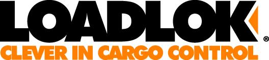 LL-logo