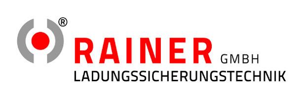 RAINER_Logo_CMYK_kl