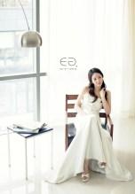 Korean Wedding Studio No.77