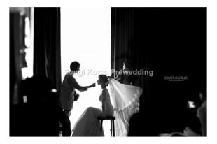 Korean Wedding Studio No.90