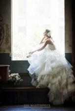 Korean Wedding Studio No.118