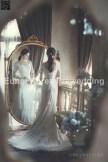Eungi Wedding Studio No.132