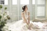Eungi Korean Wedding Studio No.134