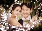 Korean Wedding Studio No.166
