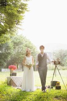 Eungi Korean Wedding Studio No.172