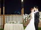Eungi Korean Wedding Studio No.136