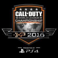 CWL Championship 2016 : ça commence !