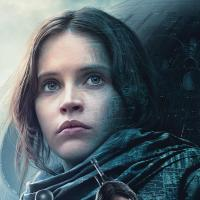 Rogue One, quand Star Wars gagne en maturité.