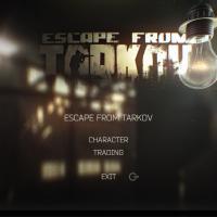 Escape From Tarkov, qu'il est bon de survivre - Nouveaux ScreenShots de Custom