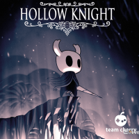 Hollow knight, Sa majesté des mouches