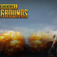 Playerunknown's Battlegrounds, Quand le Battle Royale s'émancipe.