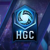 HGC EU : 2ème semaine, la compétition continue !