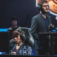 CS EU : Le PSG eSports recrute un ancien joueur Fnatic