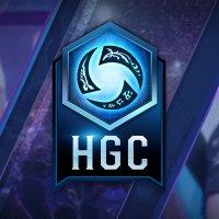 HGC EU: Résumé de la 5ème semaine de compétition