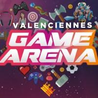 Game Arena : entre convivialité et compétition