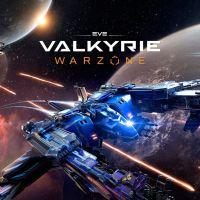 EVE: Valkyrie, joute spatial en zone de guerre