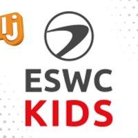 Canal J lance l'ESWC Kids, une émission esport