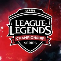 Compte rendu des Quarts de finale des Playoffs LCS Europe