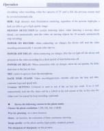 PowerLead Acoo Par002 New FULL HD 1080P Car Camera - Manual page 7.