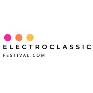 Electroclassic Festival
