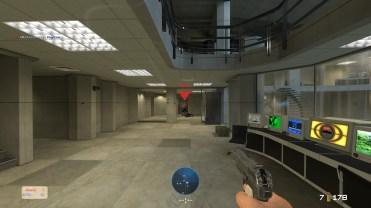 I Am Invincible! Screenshot