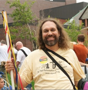 David R Weiss