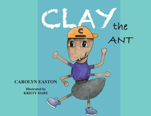 CLAY the ANT Library Edition