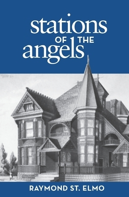 The Stations of the Angels