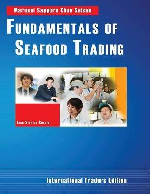 Fundamentals of Seafood Trading