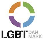 Bøsser og Lesbiske i Danmark
