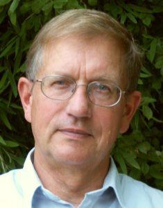 Kommentar af Ole Hasselbalch, juraprofessor