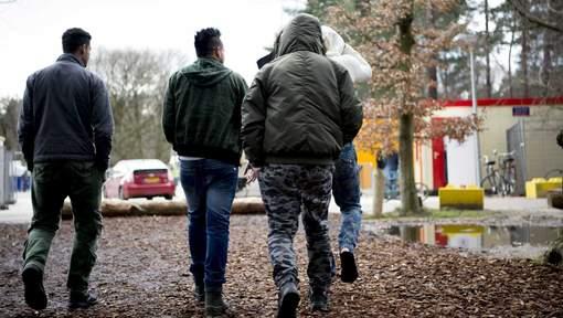 Ikke-vestlige unge er gennemsnitligt mere end seks gange så kriminelle som danske unge