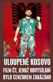 Stolen Kosovo: the Czech Documentary