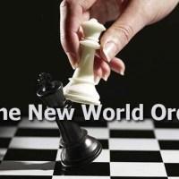 THE MULTIPOLAR WORLD AND THE POSTMODERN | ALEXANDER DUGIN