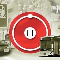 Japan Inc driving towards a hydrogen future