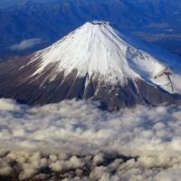 Take 5 - Japan Times News Brief
