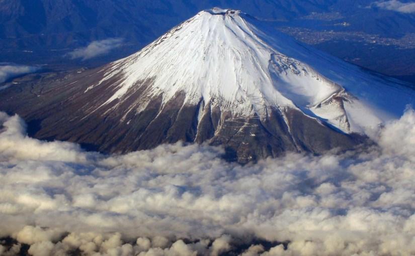 Take 5 – Japan Times News Brief