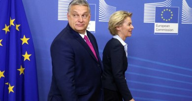 Eurasia-news-online- EU news