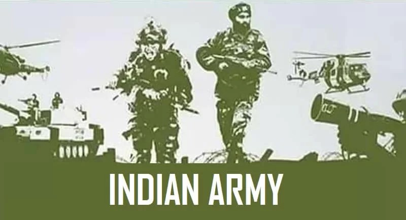 Indian Army Has Deployed Additional 100 000 Troops Near The Lac Top Chinese General