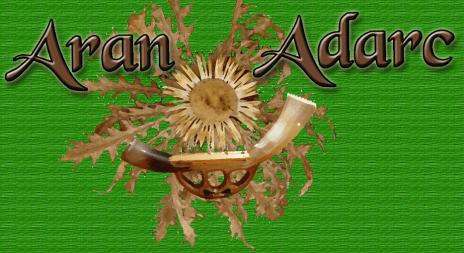aranadarc