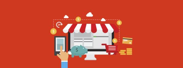 79d227393 O e-commerce (no qual está incluído a loja virtual) está em amplo  crescimento no Brasil. Existem até ótimos cursos online que preparam você  para iniciar do ...