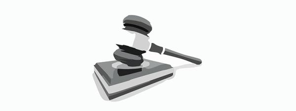leilao-julgamento