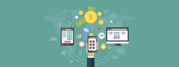 economia-mercado-digital